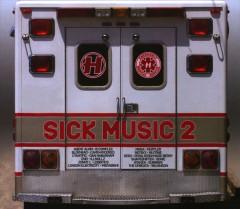 V/A - Sick Music 2