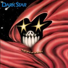 Dark Star - Dark Star + 7  Coll. Ed