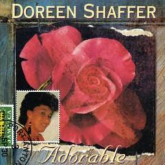 Shaffer, Doreen - Adorable
