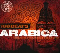 V/A - 100 Beats Arabica