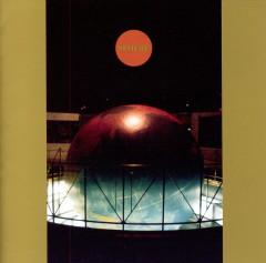Merzbow - Sphere