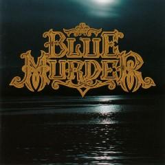 Blue Murder - Blue Murder  Coll. Ed