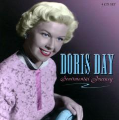 Day, Doris - Sentimental Journey