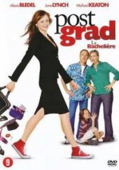 Movie - Post Grad