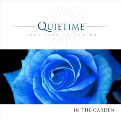 Nordhoff, Eric - Quietime In The Garden