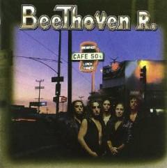 Beethoven R. - Un Pauco Mas