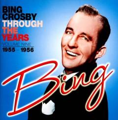 Crosby, Bing - Through The Years Vol.9