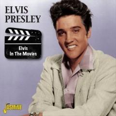 Presley, Elvis - Elvis In The Movies