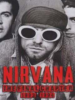 Nirvana - Final Chapter