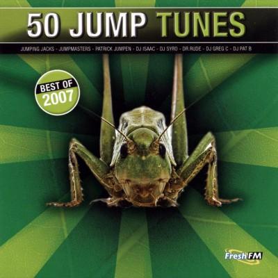 V/A - 50 Jump Tunes
