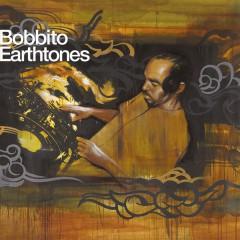 V/A - Bobbito/Earthtones