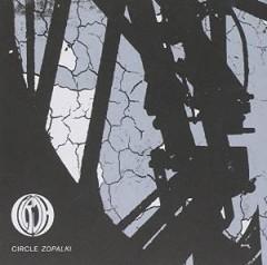 Circle - Zopalki  Remast