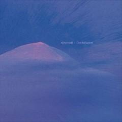 Netherworld - Over The Summit