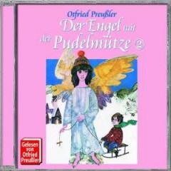 Audiobook - Der Engel Mit Der Pudel 2