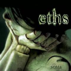 Eths - Soma