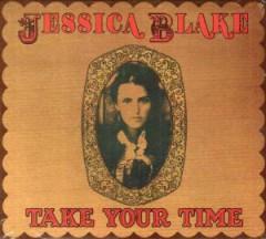 Jessica Blake - Take Your Time