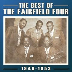 Fairfield Four - Best Of The Fairfield..