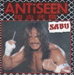Antiseen - 7 Sabu  Ltd