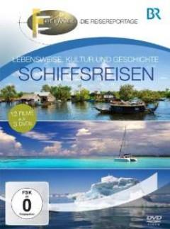 Special Interest - Br   Fernweh:..
