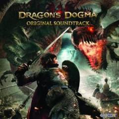 Ost - Dragon's Dogma