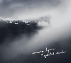 Evening Hymns - Spectral Dusk