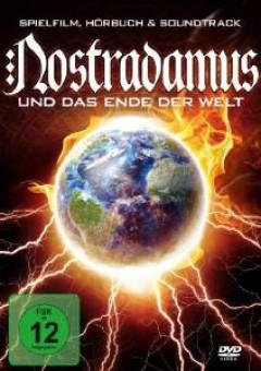 Special Interest - Nostradamus Und Das Ende