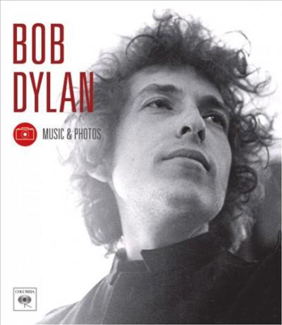 Dylan, Bob - Music & Photos