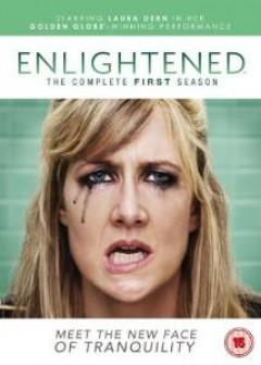 Tv Series - Enlightened