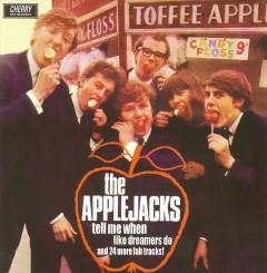 Applejacks - Applejacks