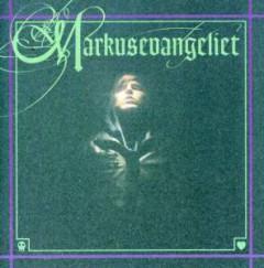 Markus Krunegård - Markusevangeliet