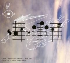 Bjork - Remix Series 2: Death..