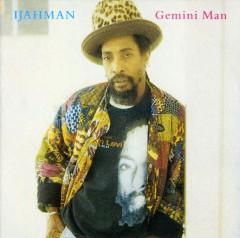 Levi, Ijahman - Gemini Man
