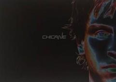 Chicane - Thousand Mile Stare  Ltd