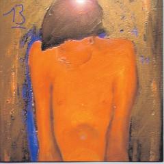 Blur - 13  Ltd