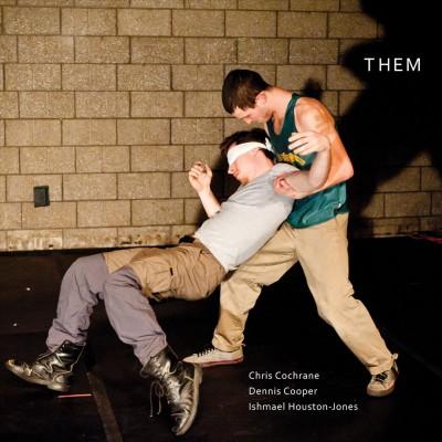 Cochrane/Cooper/Houston - Them