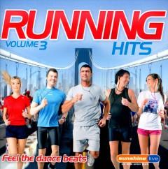 V/A - Running Hits 3