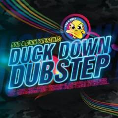 Rub A Duck - Duck Down Dubstep