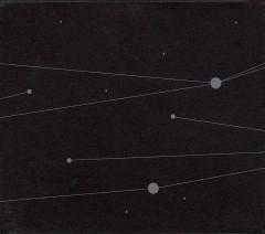 Dark Space - Dark Space Iii