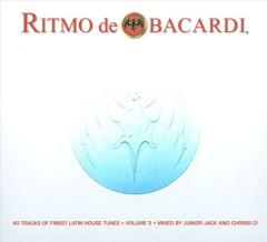 V/A - Ritmo De Bacardi 5