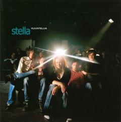 Stella - Kuuntelija