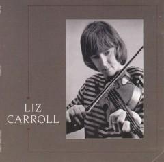Carroll, Liz - Liz Carroll