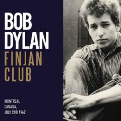 Dylan, Bob - Finjan Club