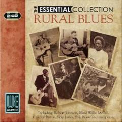 V/A - Essential Collection Rura