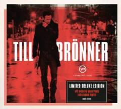 Broenner, Till - Till Broenner/Deluxe Edit