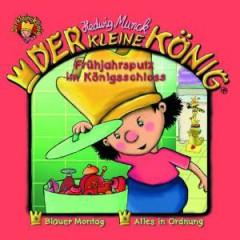 Audiobook - Der Kleine Konig 18