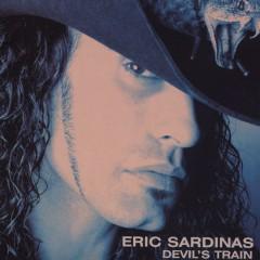 Sardinas, Eric - Devil's Train