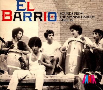 V/A - Barrio Series:..  Cd+Dvd