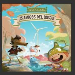 Julio Bocca - Bocca Tangos