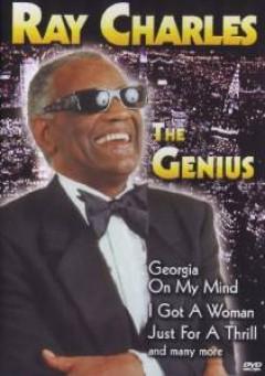 Charles, Ray - Genius  16 Tr