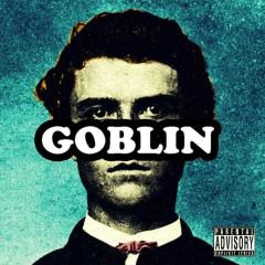Tyler, the Creator - Goblin